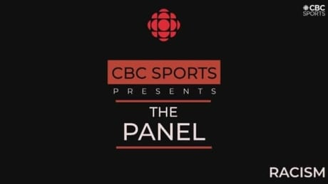 CBC Sports Panel on Racism: Parenting & Social Media