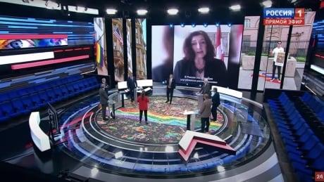 LeClaire TV