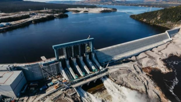 Innu Nation repeatedly blindsided by Muskrat Falls announcements, letters show