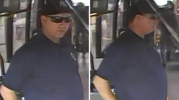 Police investigating potential hate crime after Black man assaulted on Victoria bus