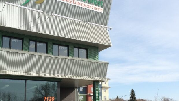 Researchers oppose changes to University of Saskatchewan's community outreach program | CBC News