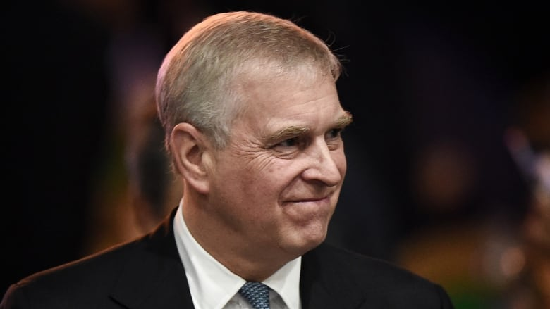 'Royally F***ed': Prince Andrew's Relationship With Ghislaine Maxwell Exposed