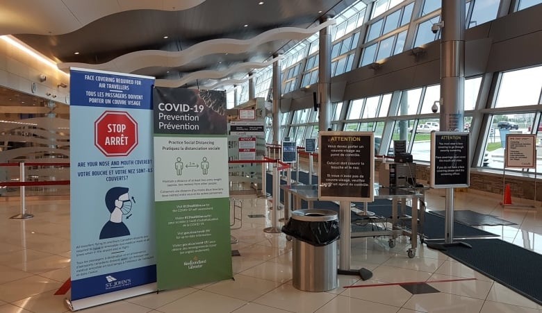 Traffic lineups grow at Atlantic borders as COVID-19 bubble opens