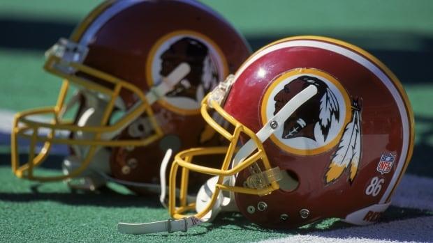 Washington Redskins undergoing 'thorough review' of team name | CBC Sports