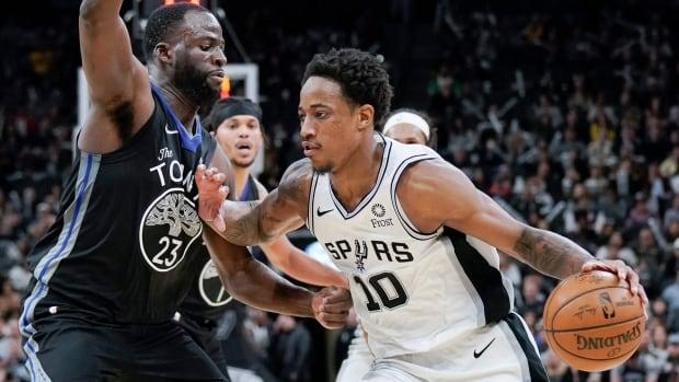 NBA emphasizes mental health as teams await Disney 'bubble' | CBC Sports