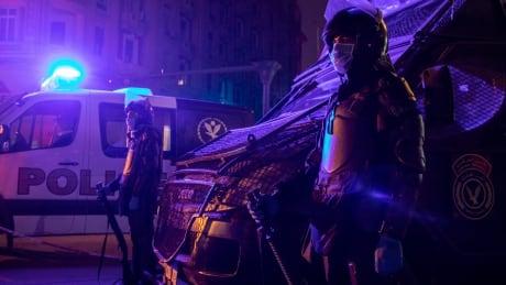 Virus Outbreak Egypt Silencing Critics