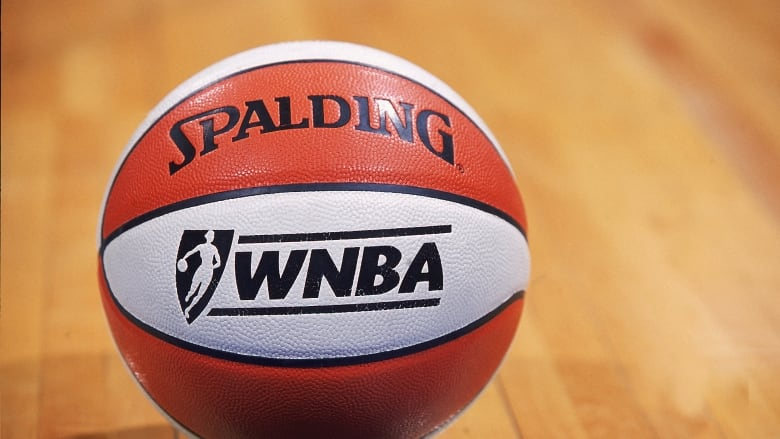 Seven Women`s National Basketball Association players positive, Fever delays trip