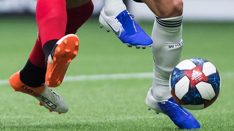 FC Dallas coronavirus outbreak postpones Whitecaps' first game | Offside
