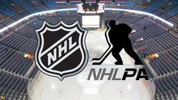 9 things you need toknow about The NHL-NHLPA agreement...in 90 seconds