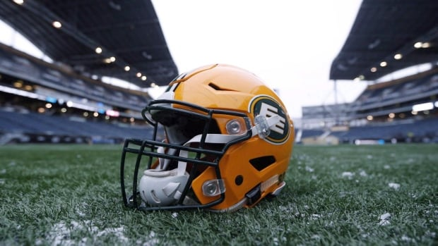 Edmonton CFL team will officially change its name thumbnail