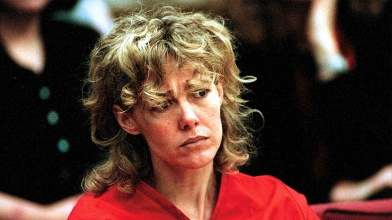 Mary Kay Letourneau, teacher jailed for raping student she later married, dies