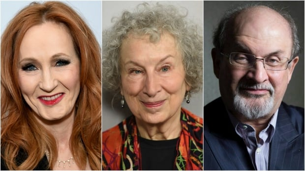 Writers, academics sign open letter criticizing 'ideological conformity,' cancel culture | CBC News