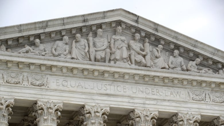 Supreme Court allows Trump's exemptions to ACA contraception rule