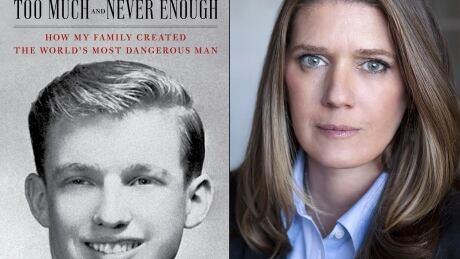 Books - Trump Book