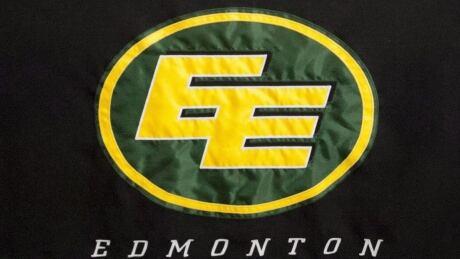 edmonton-cfl-logo-121103-1180