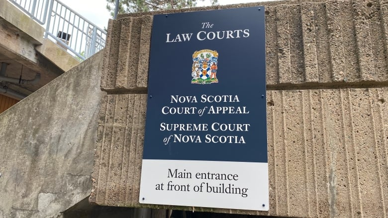 Nova Scotia S Worst Of The Worst Impaired Driver Sentenced To 15 Years In Prison Cbc News