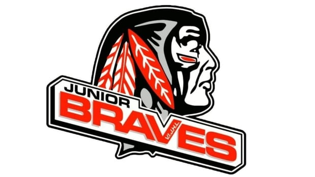 B.C. hockey team to change name out of respect for First Nations