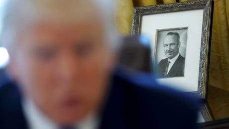 USA-TRUMP/