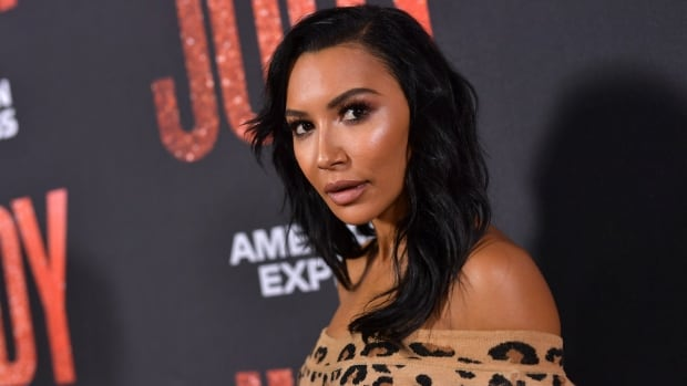 Body found in search of California lake where Glee star Naya Rivera went missing | CBC News