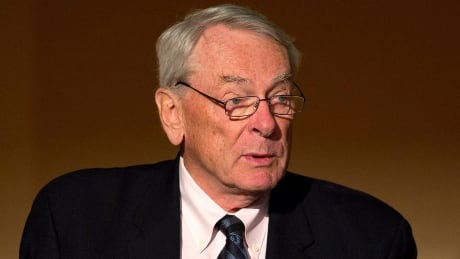No Tokyo Games likely means no Beijing either, IOC's Dick Pound says