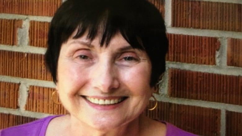 Magic School Bus author dies