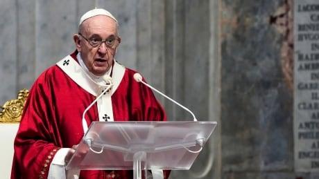 POPE-MASS/
