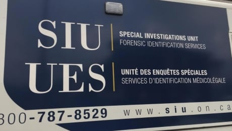 SIU investigating after OPP fatally shoot man, 43, northeast of Cobourg, Ont.