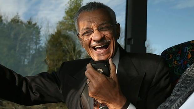 C.T. Vivian, key U.S. civil rights leader, dead at 95   CBC News