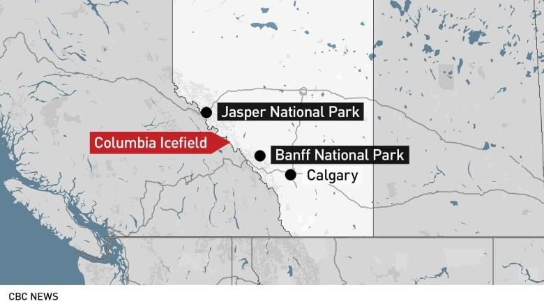'It's not easy': Survivors of deadly Icefield tour bus crash near Jasper, Alta., file $17M lawsuit
