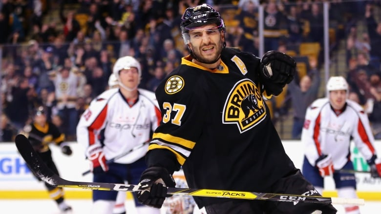 Bergeron, Couturier, O'Reilly tabbed as Selke Trophy finalists