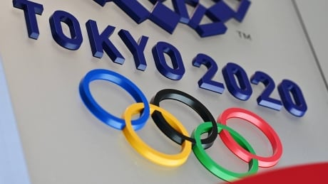 Tokyo 2020 to Mark One Year to Go on CBC