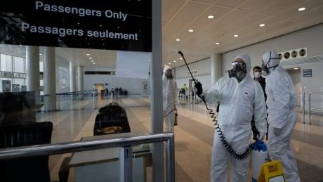 Virus Outbreak Lebanon Expatriates