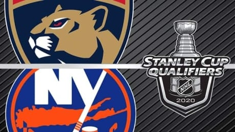 60-second NHL previews: Panthers vs. Islanders