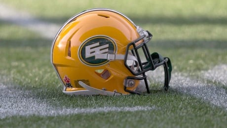 Edmonton CFL team to change name