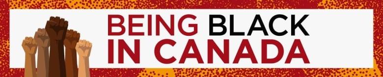 bbic banner