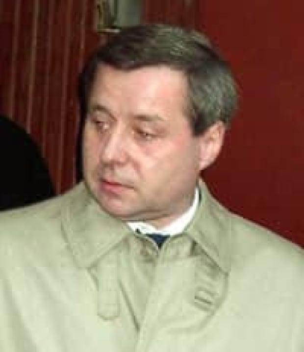 knyazev_andrey_cp_3132762
