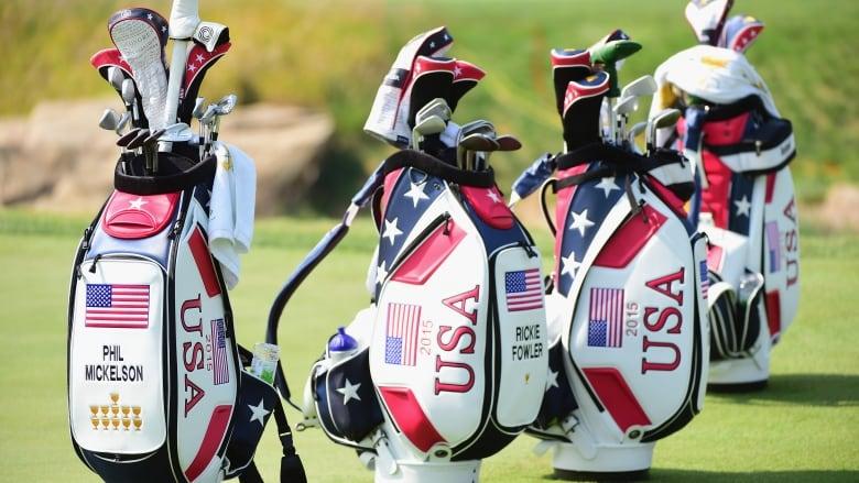 Woods to skip WGC event to prepare for PGA Championship