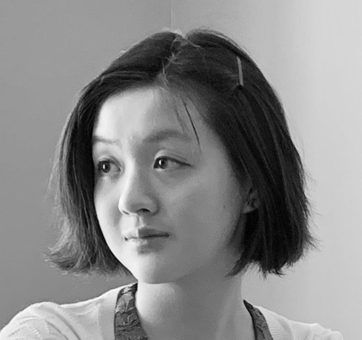 Jessica Yuma