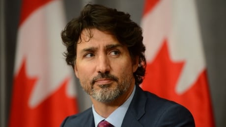 Federal governmentto invest  million to help migrant farm workers