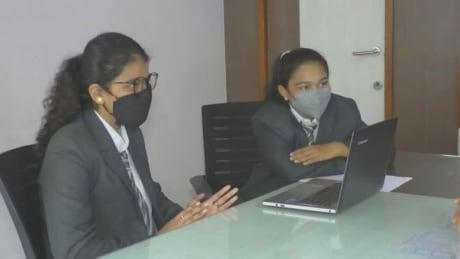 INDIA-ASTEROID/