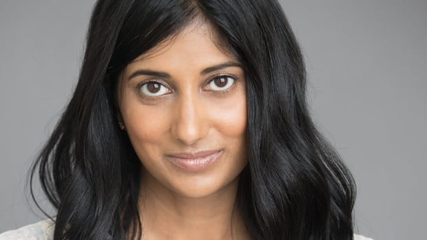 Vancouver-based comedian's COVID comedy finds success in India | CBC News