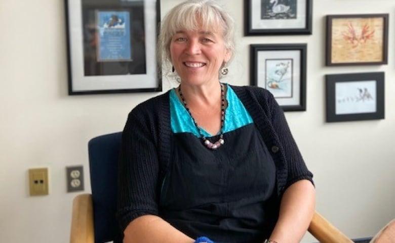 Advocates raise alarm over 'discriminatory' changes to Yukon's special education programs