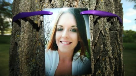 'They're all so young': Purple Ribbon Campaign reveals the faces of loved ones lost to addiction