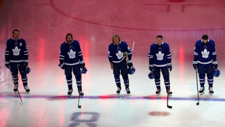 maple-leafs-080520