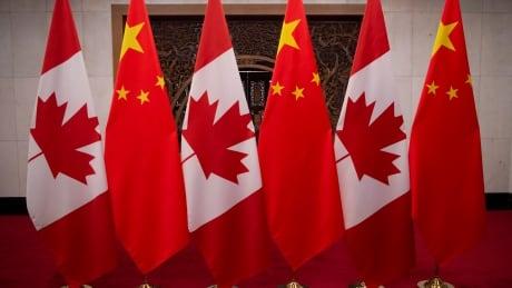 CHINA-HONGKONG/SECURITY-CANADA