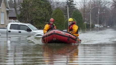 Flood Prevention 20200130