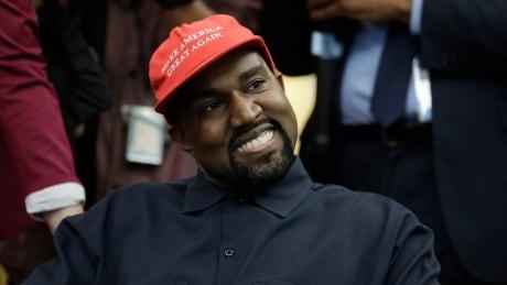 People Kanye West