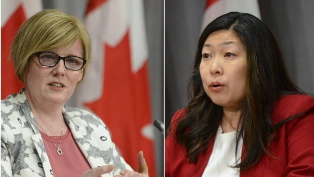 Cabinet ministers to appear at House of Commons committee investigating WE Charity deal | CBC News