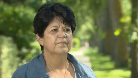 Sandra Azocar