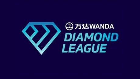 diamond-league